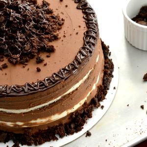 Voting thumbnail chocolate cake2