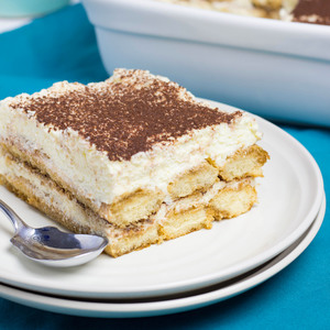 Voting thumbnail coffee tiramisu