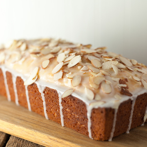 Voting thumbnail lemon loaf cake  1