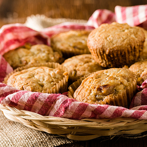 Voting thumbnail cropped rustic fried apple muffins