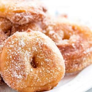 Voting thumbnail appler fritter rings recipe image 4