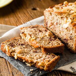 Voting thumbnail cropped apple banana crunch  abc  bread
