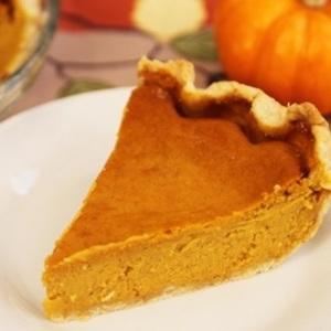 Voting thumbnail pumpkin tart...jessica
