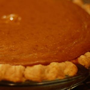 Voting thumbnail pumpkin pie2